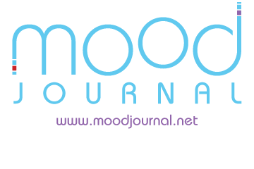 Mood Journal App